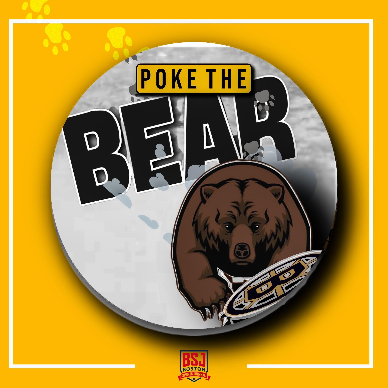 Poke the Bear