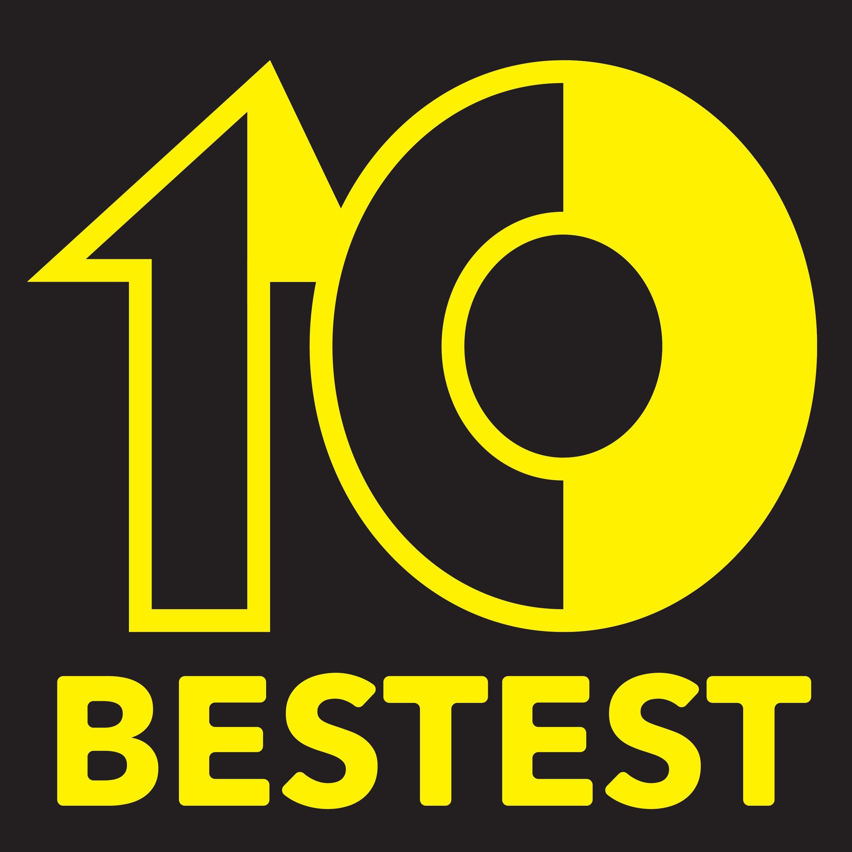 10 Bestest