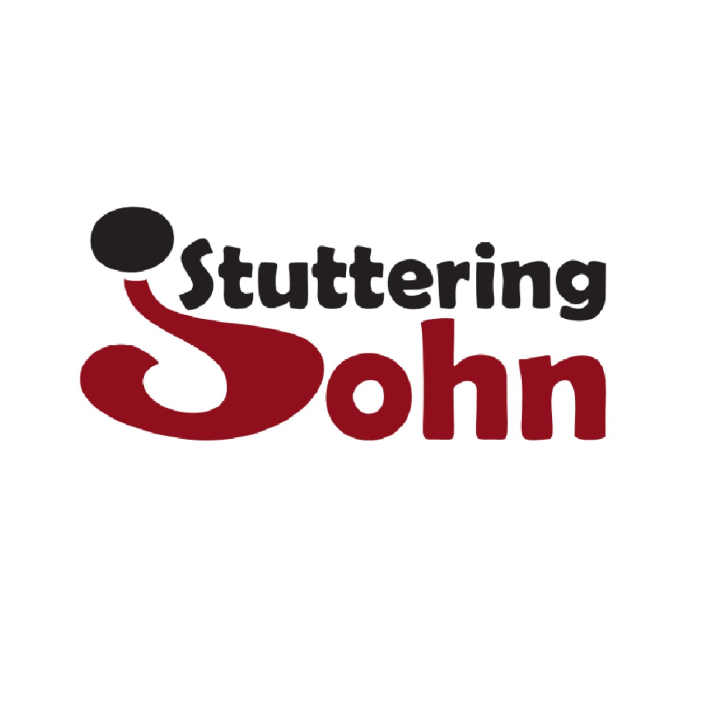The Stuttering John Podcast
