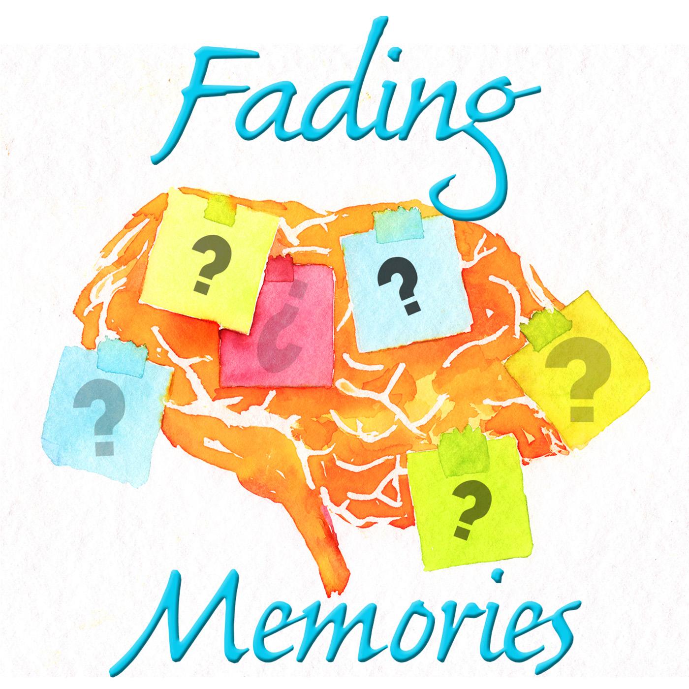 Fading Memories: Alzheimer's Caregiver Support