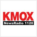 KMOX News Radio 1120