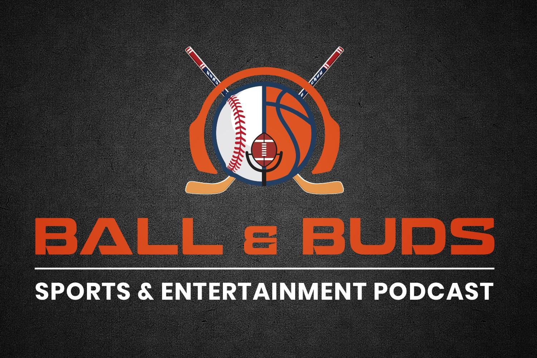 Ball & Buds