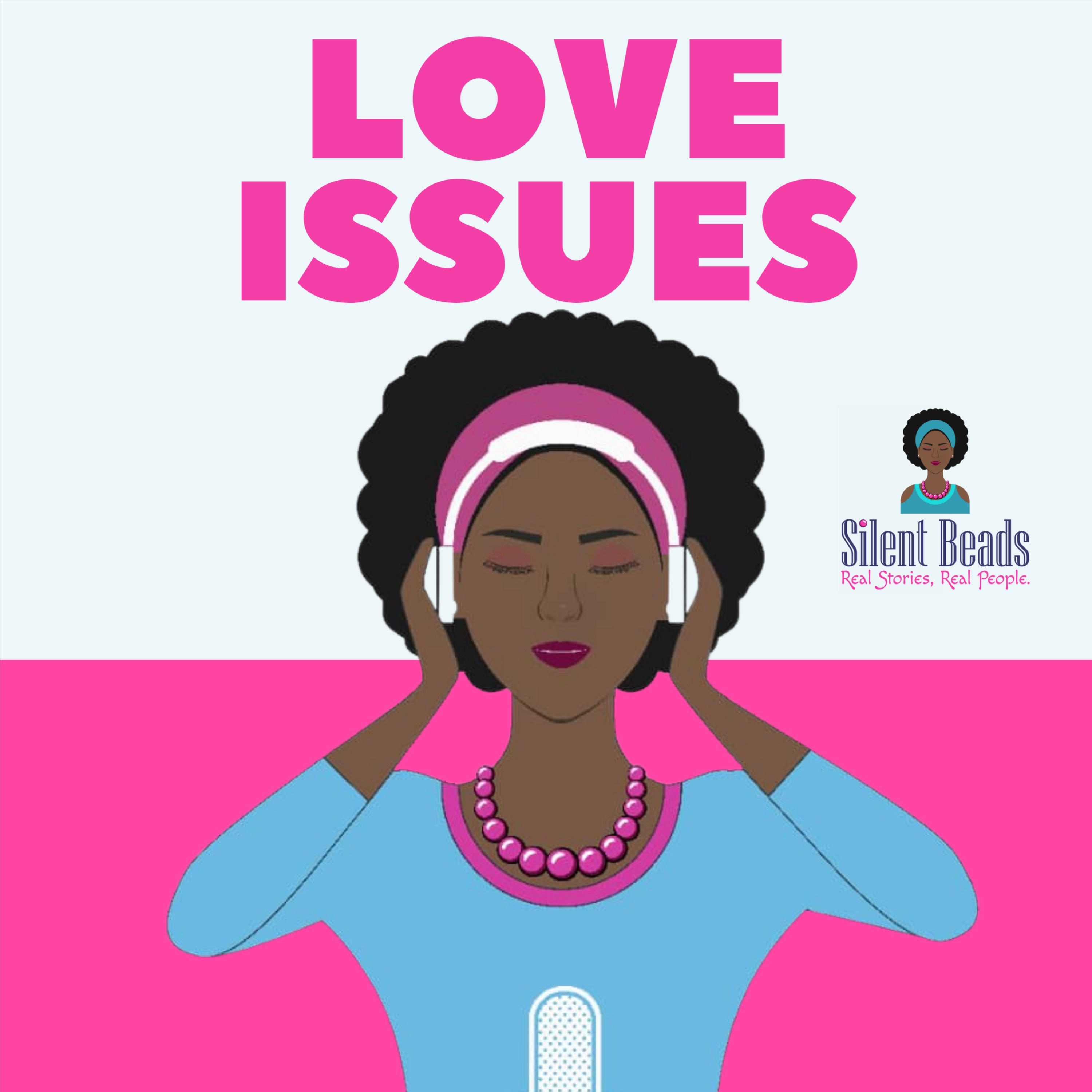 Love Issues