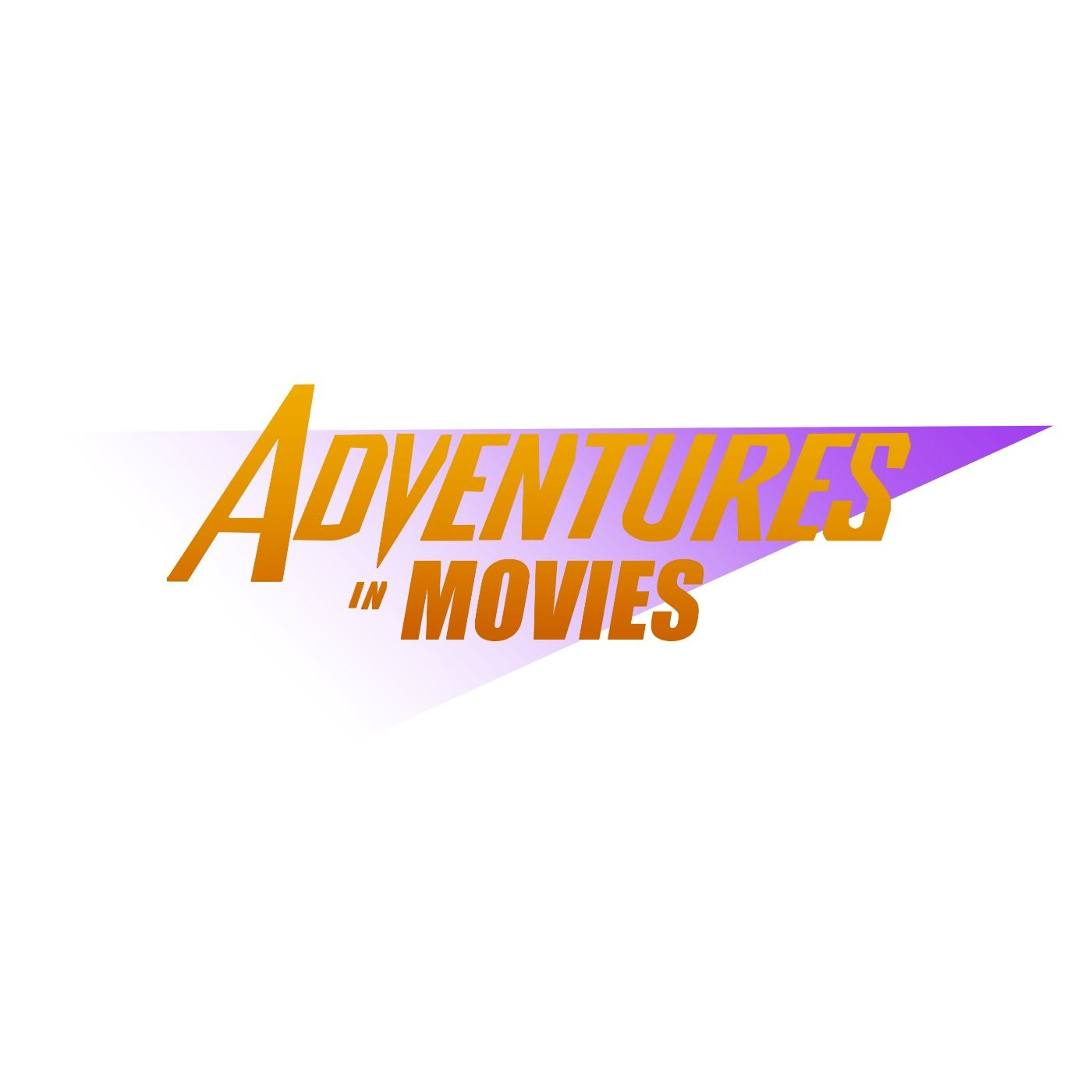 Adventures in Movies!