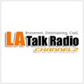 LA Talk Radio Channel 2