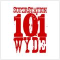 Super Station 101