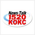 News Talk KOKC 1520