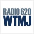 WTMJ 620