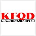 KFQD News Talk