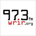 WRIR.org 97.3FM
