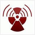 WRLR 98.3 FM