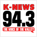 K-News The Voice of the Valley
