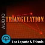Triangulation 385: Piper Founder Joel Sadler