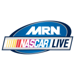 8-20-19 Landon Cassil - David Ragan and Steve Letarte