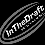 In The Draft Show - NASCAR Michigan Pre-Race