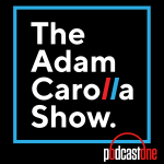 Part 2: Brad Williams  Coronavirus Scammers, Celebrity Videos and The News (ACS Mar 24)
