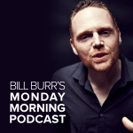 Monday Morning Podcast 6-24-19