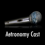 Ep. 525: 100 Years of the International Astronomical Union