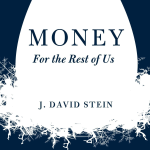 240: Three Financial Lessons from Thoreau