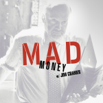 Mad Money w/Jim Cramer 10/03/19