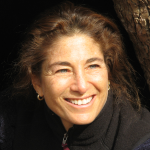 Without Anxiety About Imperfection - featuring special guest, Haemin Sunim, with Tara Brach