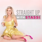 Stassi and Beau are getting ready for the Vanderpump Dog Gala