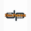 Dan Patrick Show - Hour 1 - Guest Hosts Jason Smith and Rob Parker, Eric Pincus (02-06-19)