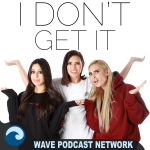 EP92: He's Just Not That Into You & Sex and The City!