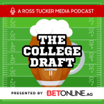 RTCD #170:  Week 13 College Football Preview