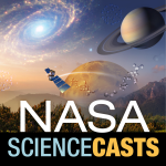 NASA ScienceCast 296: Shining Laser Light on Earths Forests