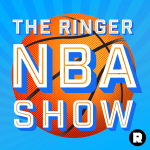 Podcast SpotlightWinging It With Vince Carter and Annie Finberg
