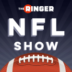 Chiefs-Patriots Preview and the Teams No One Is Talking About | The Ringer NFL Show (Ep. 320)