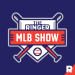 MLB Trade Deadline: Zack Greinke, Yasiel Puig, Trevor Bauer Trades Save a Slow Deadline | The Ringer MLB Show