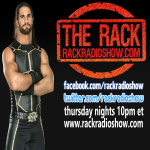 The Rack Extra: NXT Takeover Phoenix