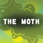 All Together Now: Fridays with The Moth - Anne Moraa & Caroline Hunter