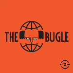 BUGLE MERCH IS BACK