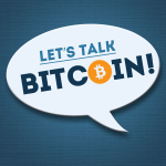 LTB E408 Bitcoin Game Theory for Countries