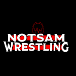 Black Wednesday - WWE's Talent Releases - Notsam Wrestling