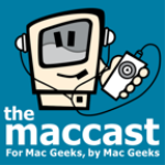 Maccast 2021.02.21