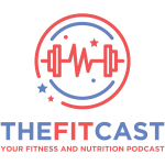 490: Sexual Harassment in the Fitness Industry w/ Molly Galbraith