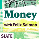 Slate Money: Succession, S2E8, L to the OG