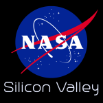 NASA in Silicon Valley Live  Is There Life on Mars?