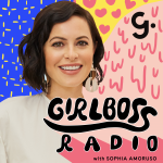 "Girlboss Radio Presents, ""Jump Start"""