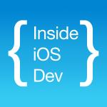 Dropbox drops mobile cross platform C++