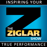 707: What makes us finally take action on our desires - with Hal Elrod