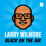 George F. Will on the Future of Conservatism After Donald Trump (Live) | Larry Wilmore: Black on the Air