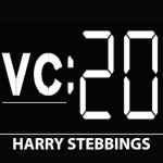 20VC: 8VCs Joe Lonsdale on How To Foster Contrarian Thinking Within Venture Partnerships, Why The Best VCs Are Company Builders & Why It Is Not Possible To Build Multi-Billion Dollar Companies and Have Worklife Balance
