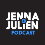 Podcast #281 - Juliencast 2: Dink Tank