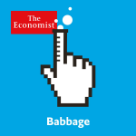 Babbage: The Nobel winners explained