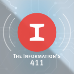 The Information's 411  Xanny Do